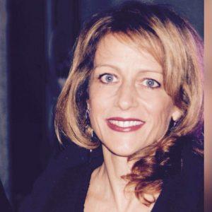 Alessandra Rufa, PhD