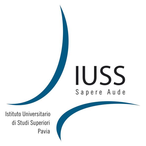 IUSS - L'Istituto Universitario di Studi Superiori di Pavia