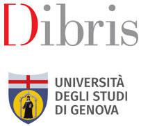 DIBRIS - Dipartimento di Informatica, Bioingegneria, Robotica e Ingegneria dei Sistemi